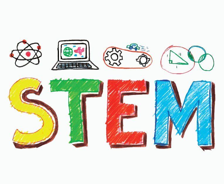 Может ли школьная математика стать STEM-образующим предметом?