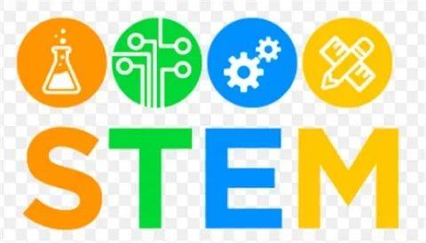 За пределами STEM-образования