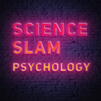 Science Slam Psychology