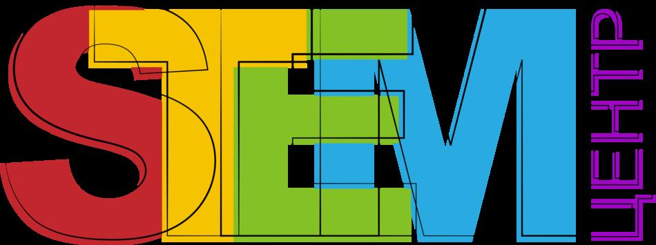 /uploads/image/STEM-logo.png