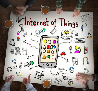 Победители первого этапа Конкурса кейсов по направлению «Интернет вещей (IoT)»