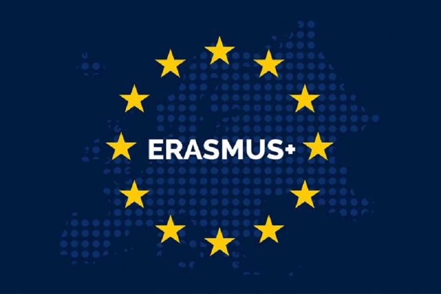 РГГУ победил в конкурсе международных проектов в рамках программы ERASMUS+