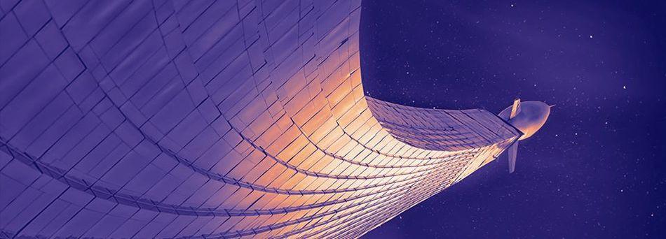 В московском Музей космонавтики пройдёт Science Slam «Химия х Космос»