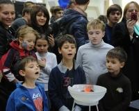 Смоленск готовится к проведению Всероссийского Фестиваля NAUKA0+