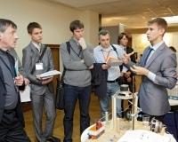 В Москве на XII Фестивале науки соберутся «Ученые будущего».