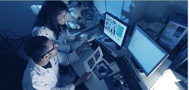РФФИ объявил итоги конкурса в рамках национального проекта «Наука»