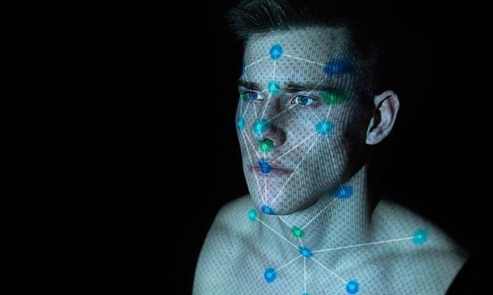 Портреты по сигналам мозга: какими обезьяны видят людей