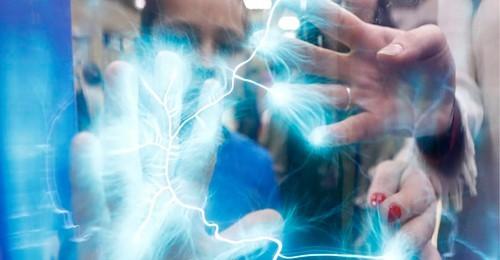 Гипермузей и «физика будущего»: фестиваль NAUKA 0+ отметит юбилей расширенной программой