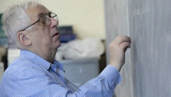 Международную Абелевскую премию по математике за 2020 год получил российский ученый Григорий Маргулис.