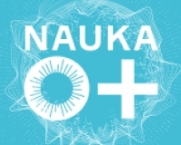 «Ноев ковчег» презентуют на Фестивале науки «Nauka 0+» в МГУ