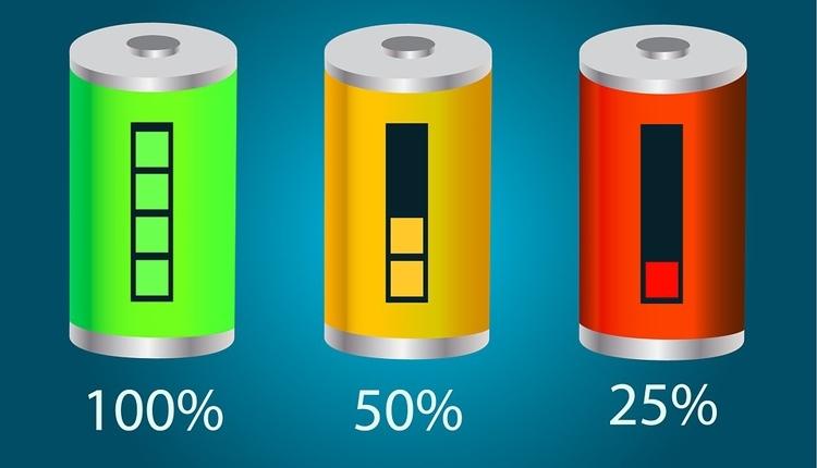 Химики из МГУ узнали, как создать альтернативу для литиевых аккумуляторов