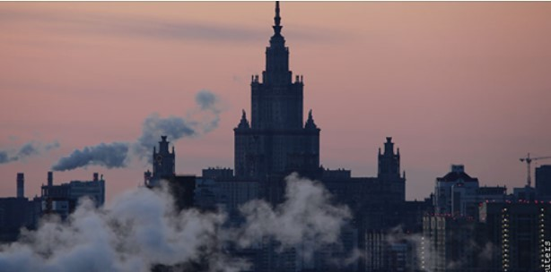 Утверждены проекты создания математических центров мирового уровня в России!
