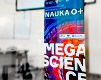 В Москве состоялся III Всероссийский Форум Популяризаторов Науки