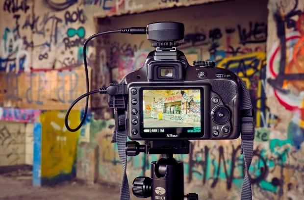 Гарвардский университет бесплатно выложил в сеть курс по цифровой фотографии