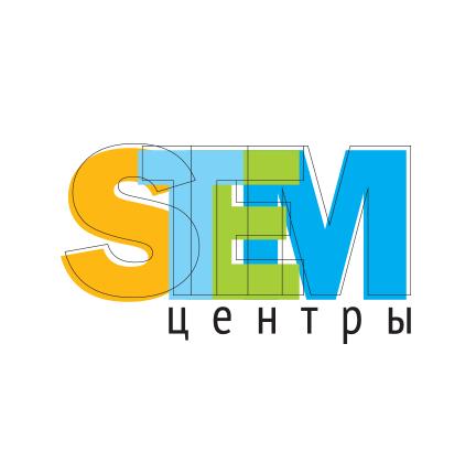 В Пскове прошел первый региональный турнир по робототехнике «Робо-2015».