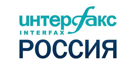 Команда молодых учёных Сибирского федерального университета подготовила Атлас профессий