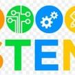 STEM образование